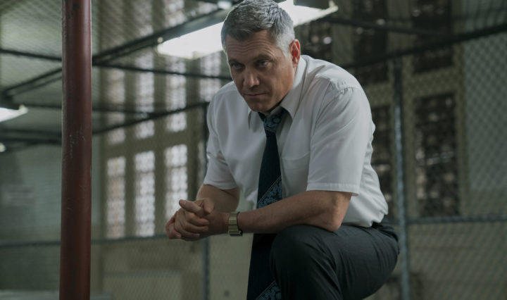 mindhunter-holt-mccallany-cultural-hater