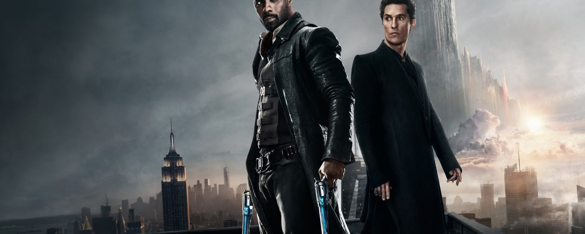 the-dark-tower-cultural-hater