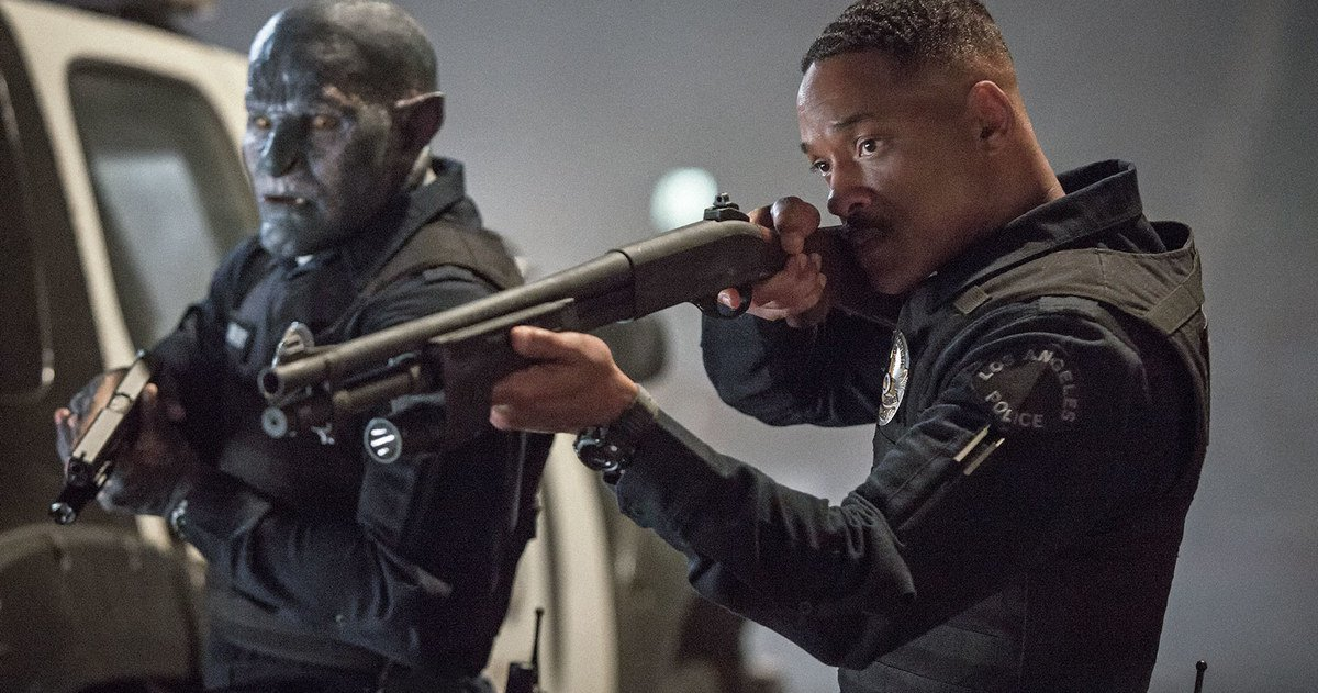 Bright-Movie-Trailer-3-Will-Smith-Netflix-Cultural-Hater