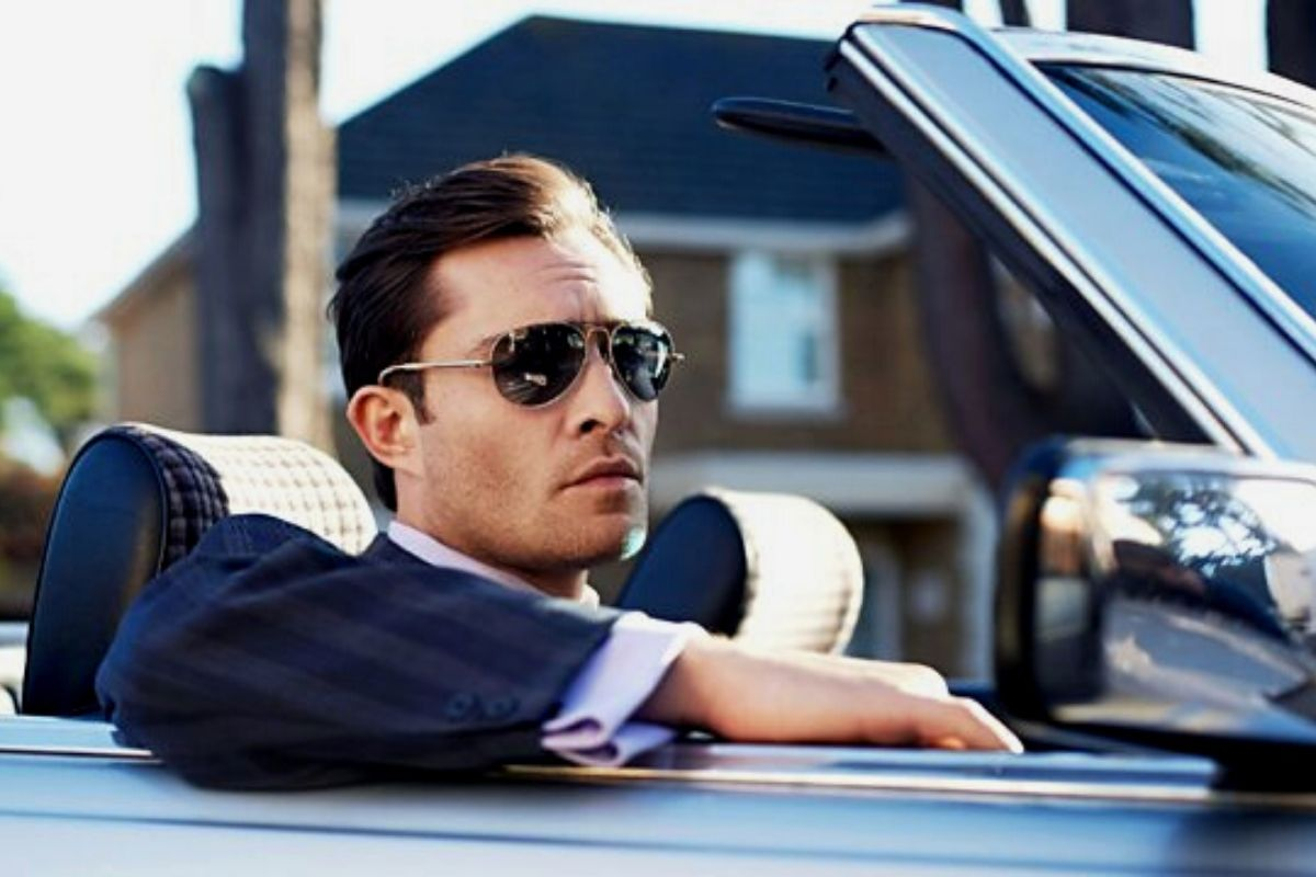 white-gold-ed-westwick