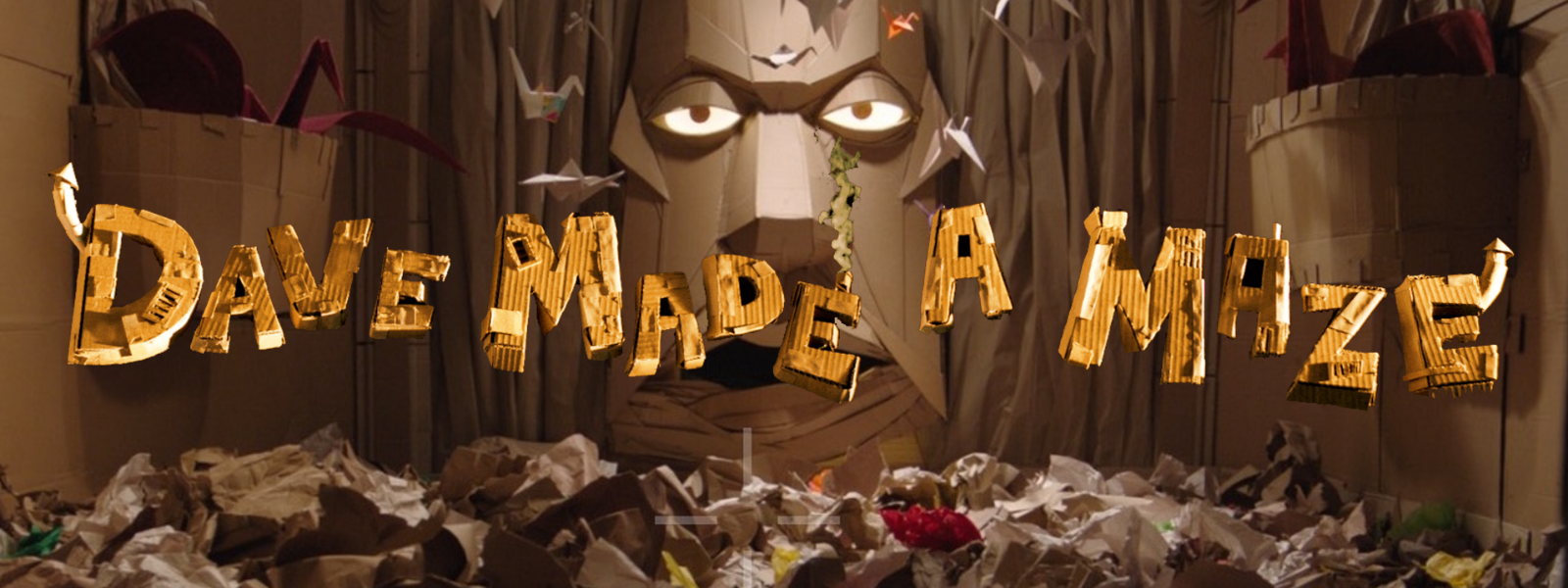 dave-made-a-maze-movie-header-image