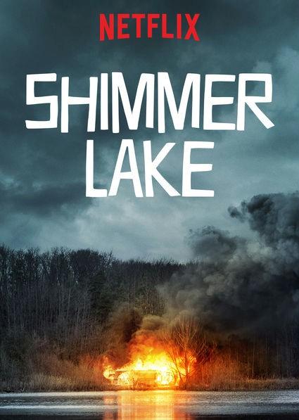 shimmer-lake-2017-poster-netflix
