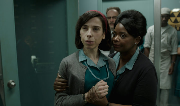 the-shape-of-water-sally-hawkins-octavia-spencer-cultural-hater