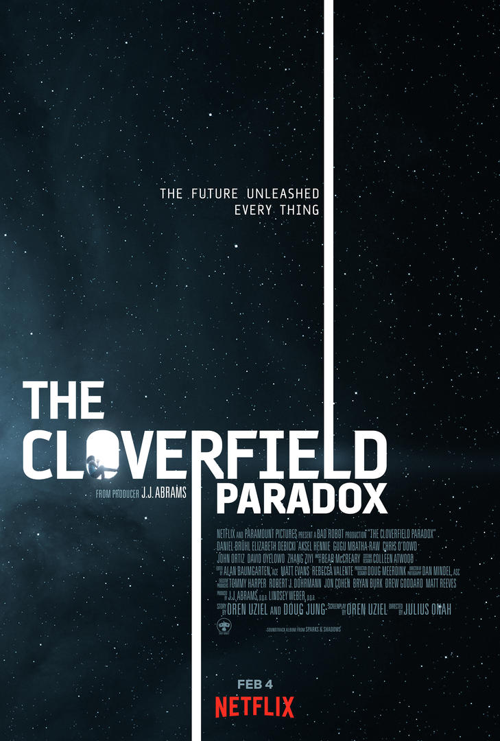 The-Cloverfield-Paradox-poster-cultural-hater