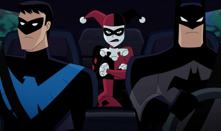 batman-and-harley-quinn-cultural-hater