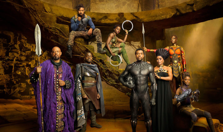 black-panther-cast-social-black-culural-hater