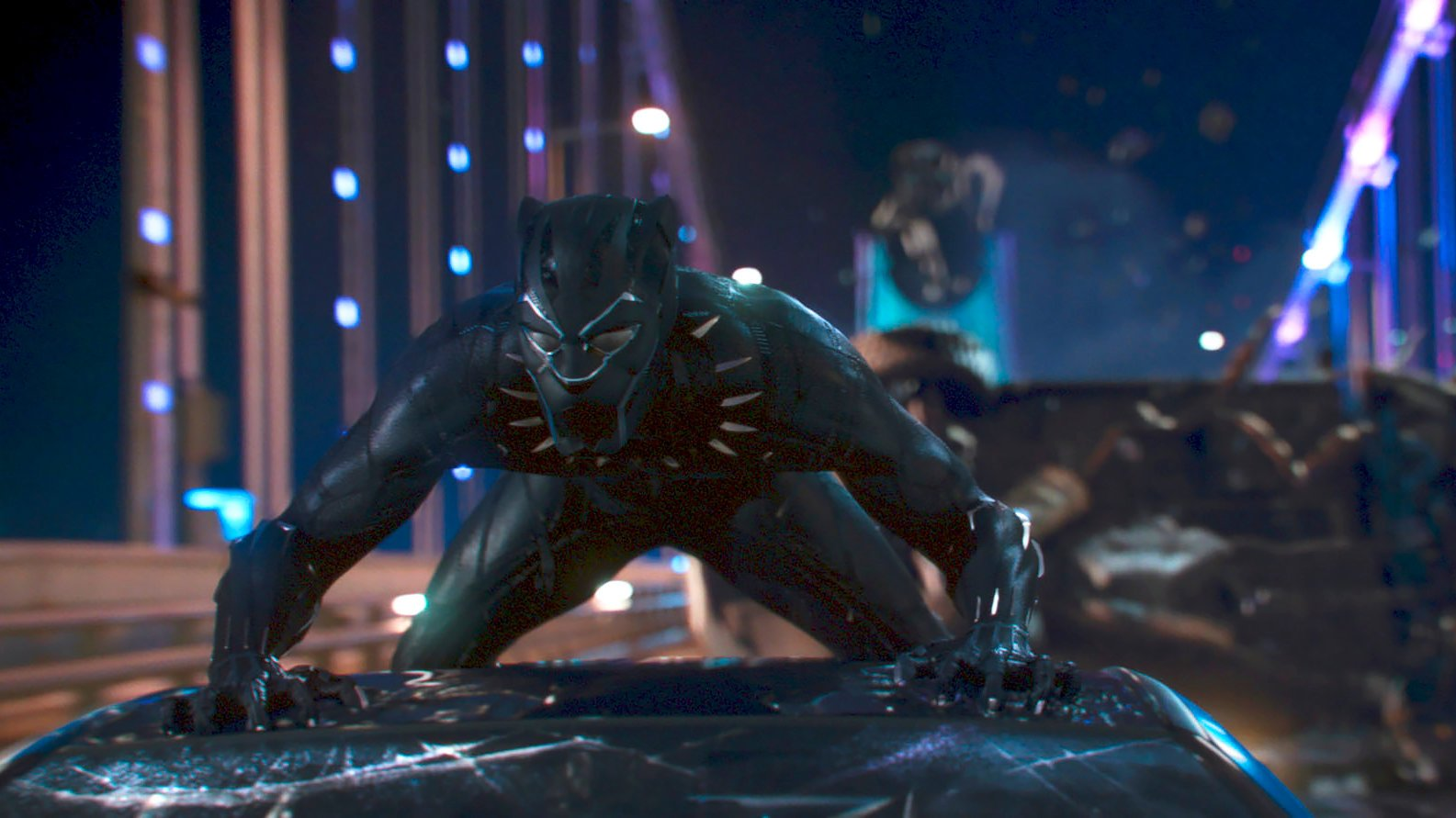 black-panther-watching-cultural-hater