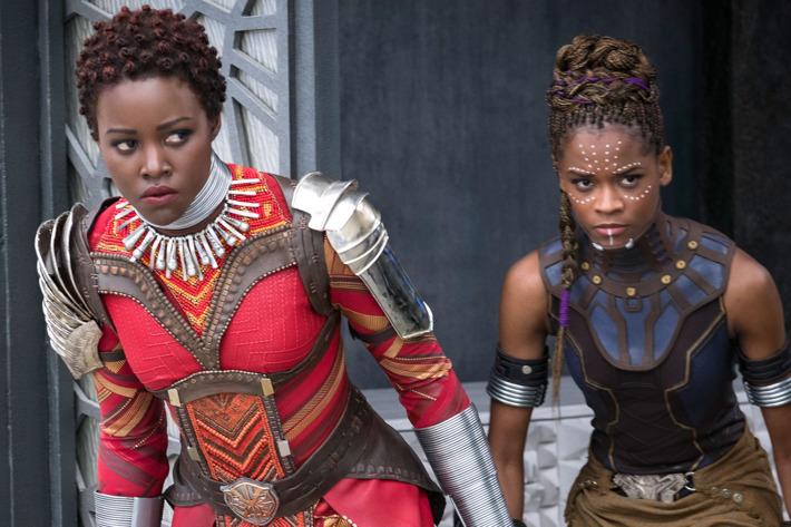 black-panthershuri-lupita-nyongo-cultural-hater