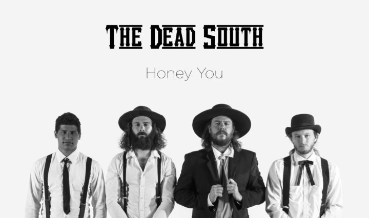 dead-south-cultural-hater