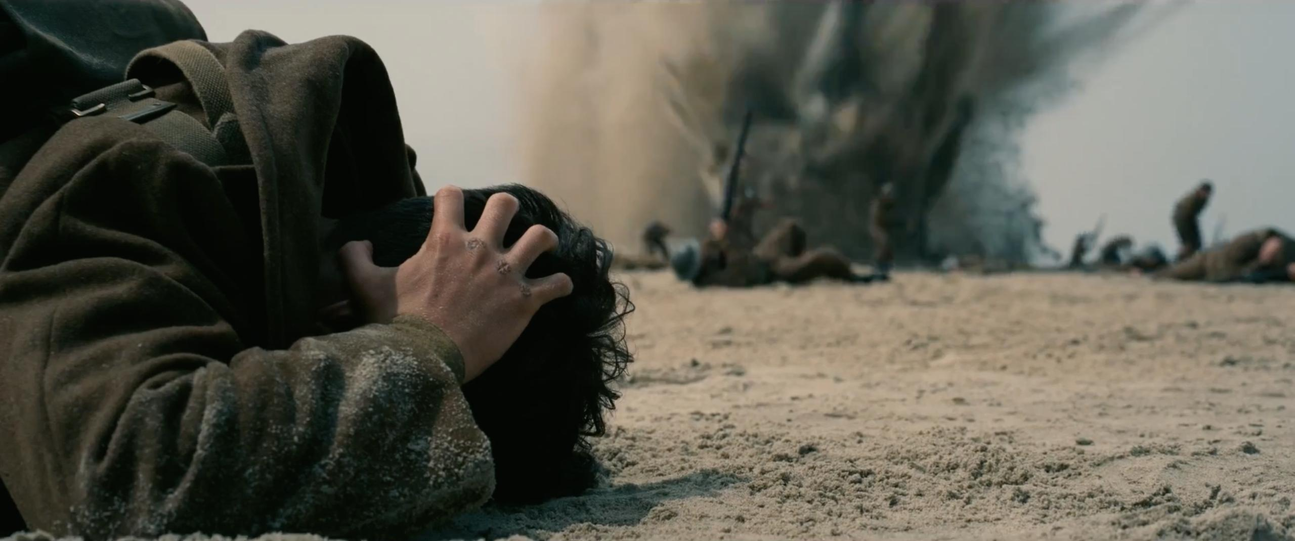 dunkirk-2017-large-picture