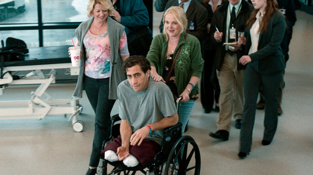 jake-gyllenhaal-stronger-review