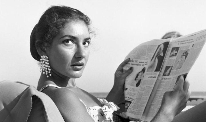 maria-callas---the-tigress-cultural-hater