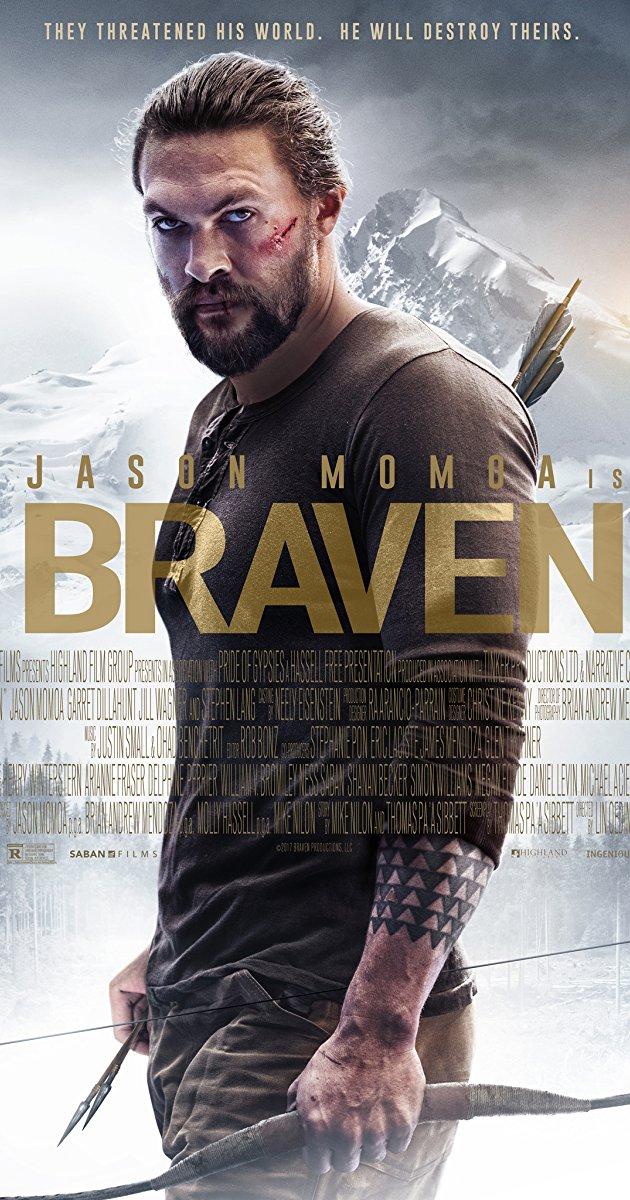 poster-braven-cultural-hater