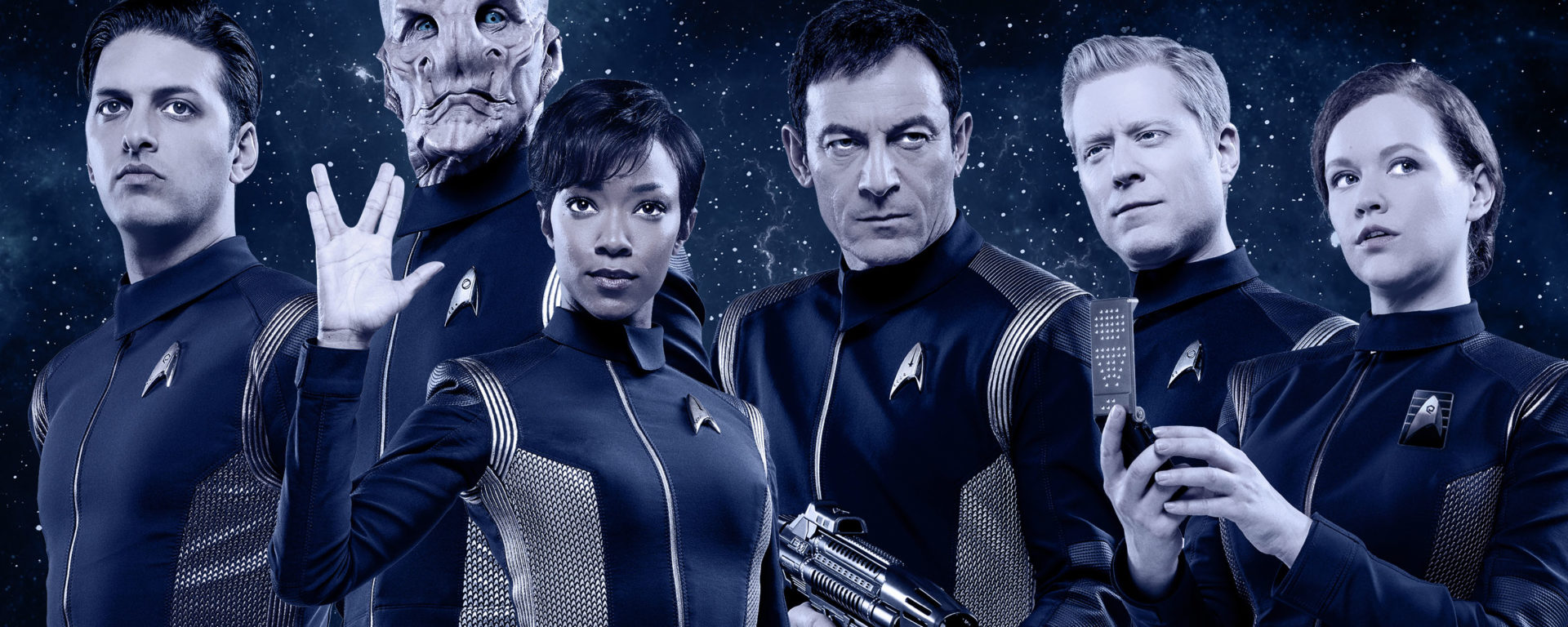 star trek discovery cultural hater