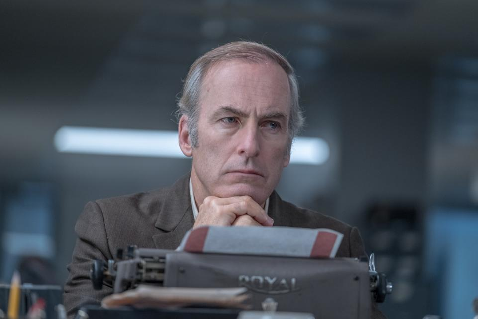 bob odenkirk-the post-cultural hater