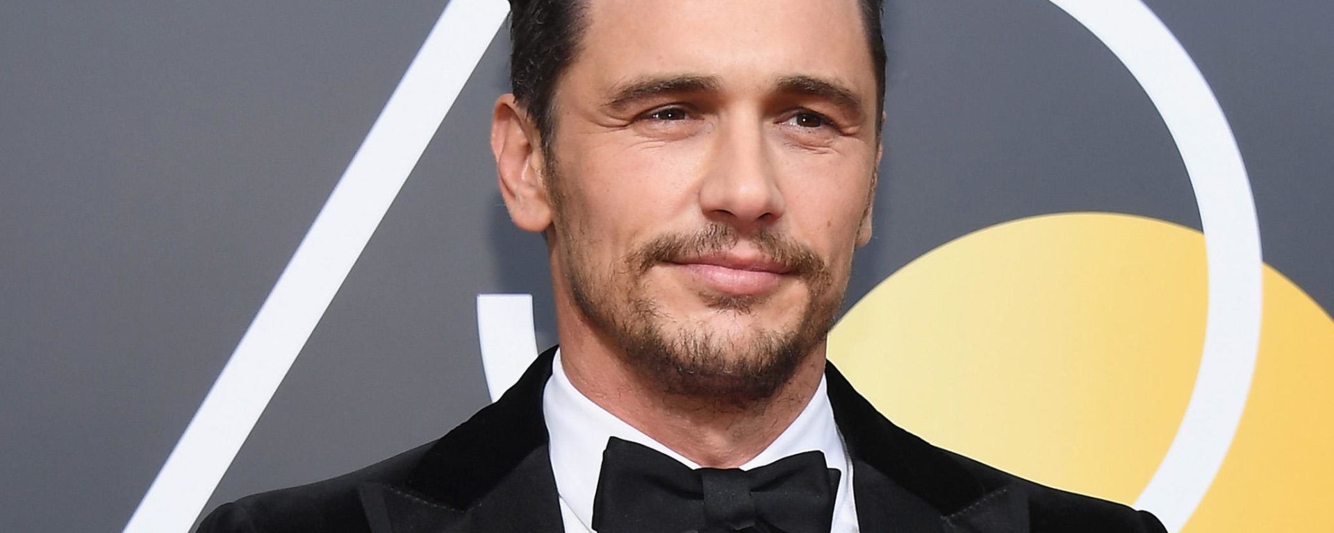 james-franco-news-cultural-hater
