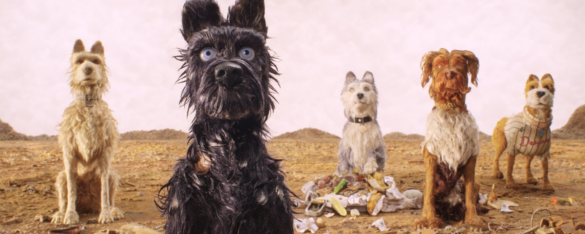 3-28_movies1_-_isle_of_dogs-cultural-hater