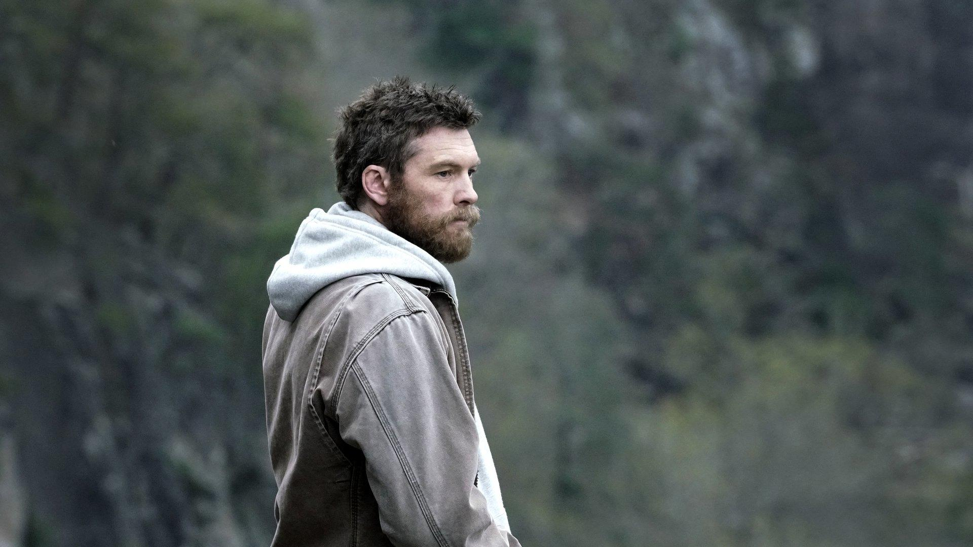 Manhunt-Unabomber--Sam-Worthington-Cultural-Hater