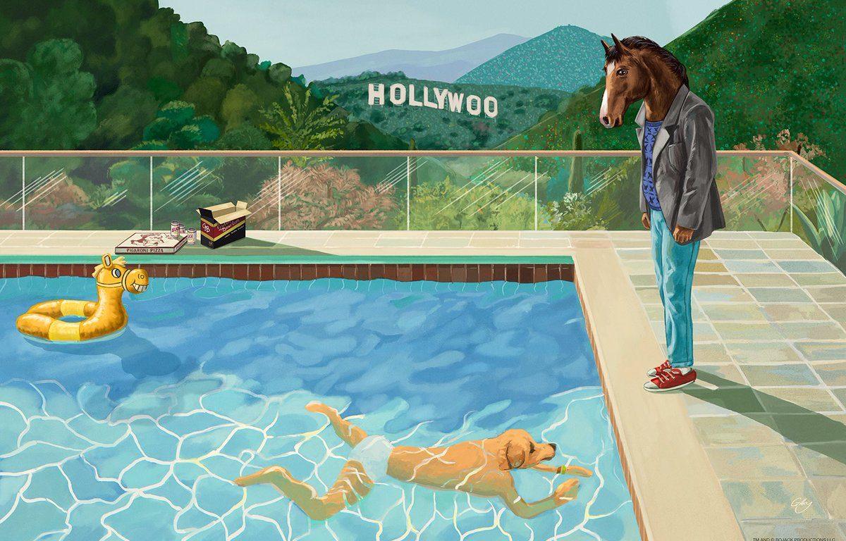 bojack-horseman-artwork-cultural-hater