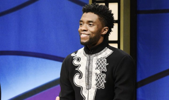 chadwick-boseman-snl-cultural-hater