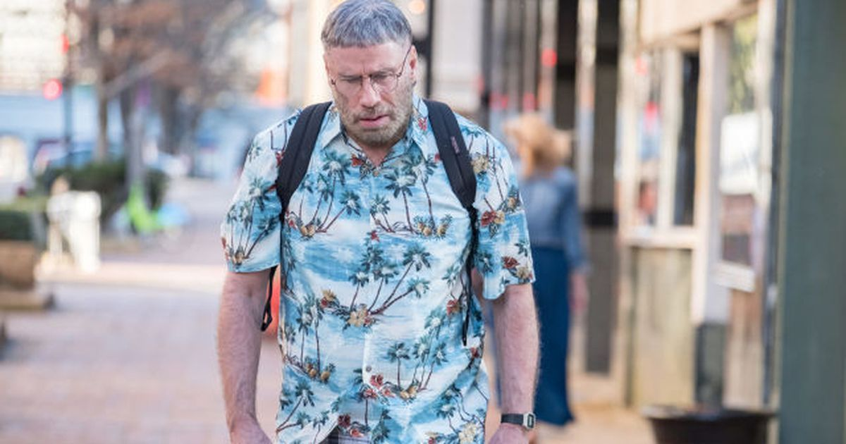 john-travolta-fred-durst-movie-moose-cultural-hater