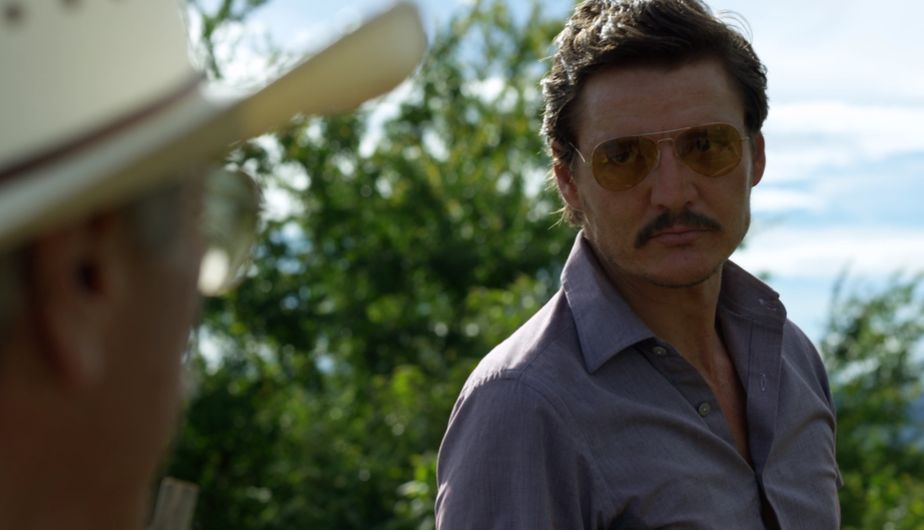 narcos-pedro=pascal-cultural-hater