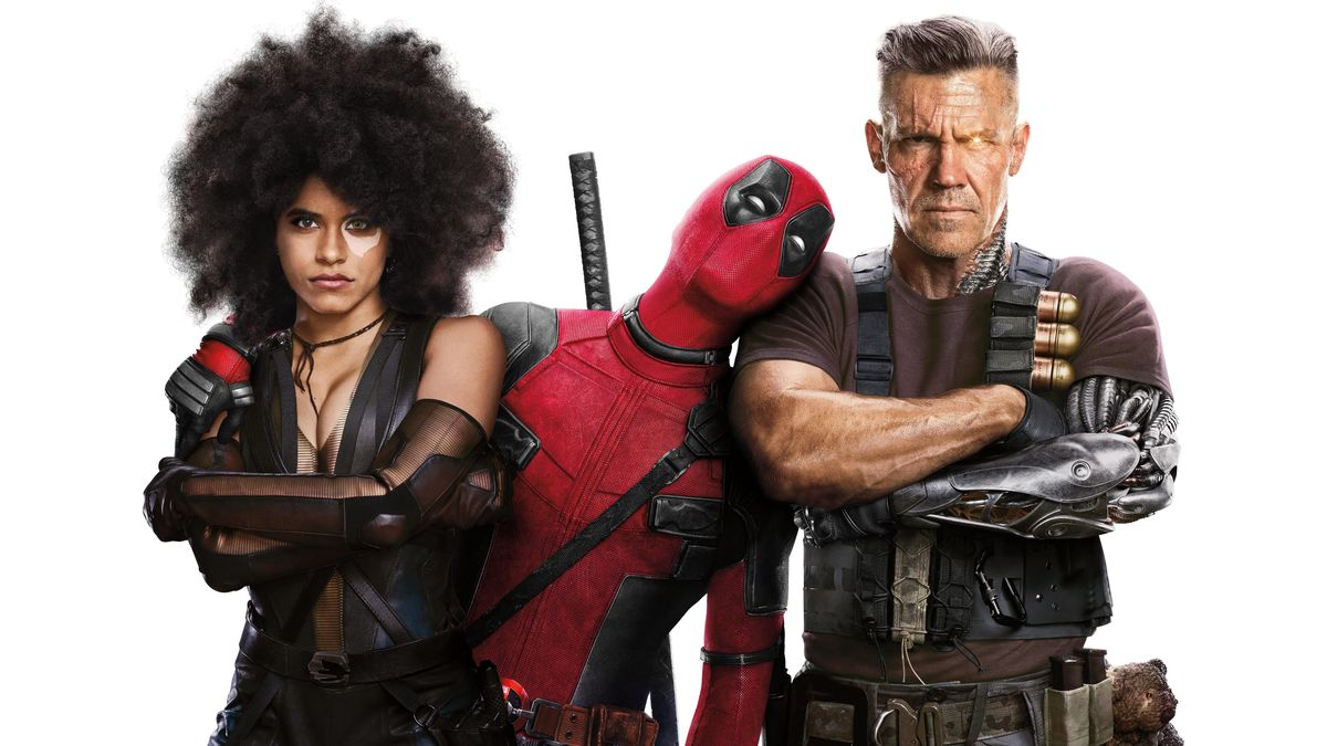 deadpool-2-cultural-hater-promo-materials-review