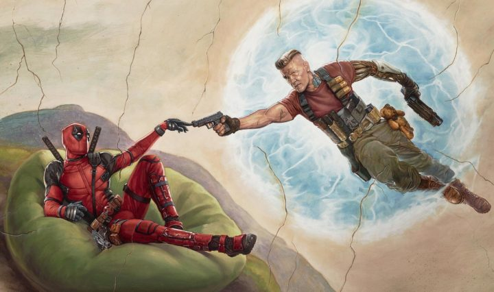 deadpool-2-poster-2-review-cultural-hater-josh-brolin-ryan-reynolds