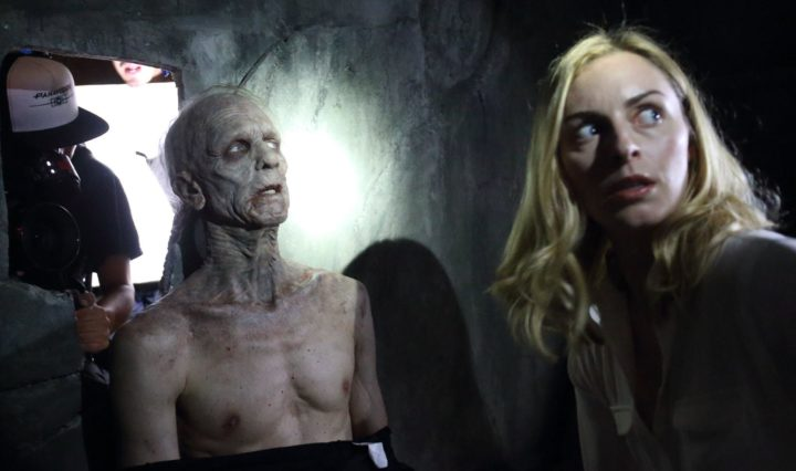 doug-jones-and-eva-swan-in-gehenna-where-death-lives-cultural-hater
