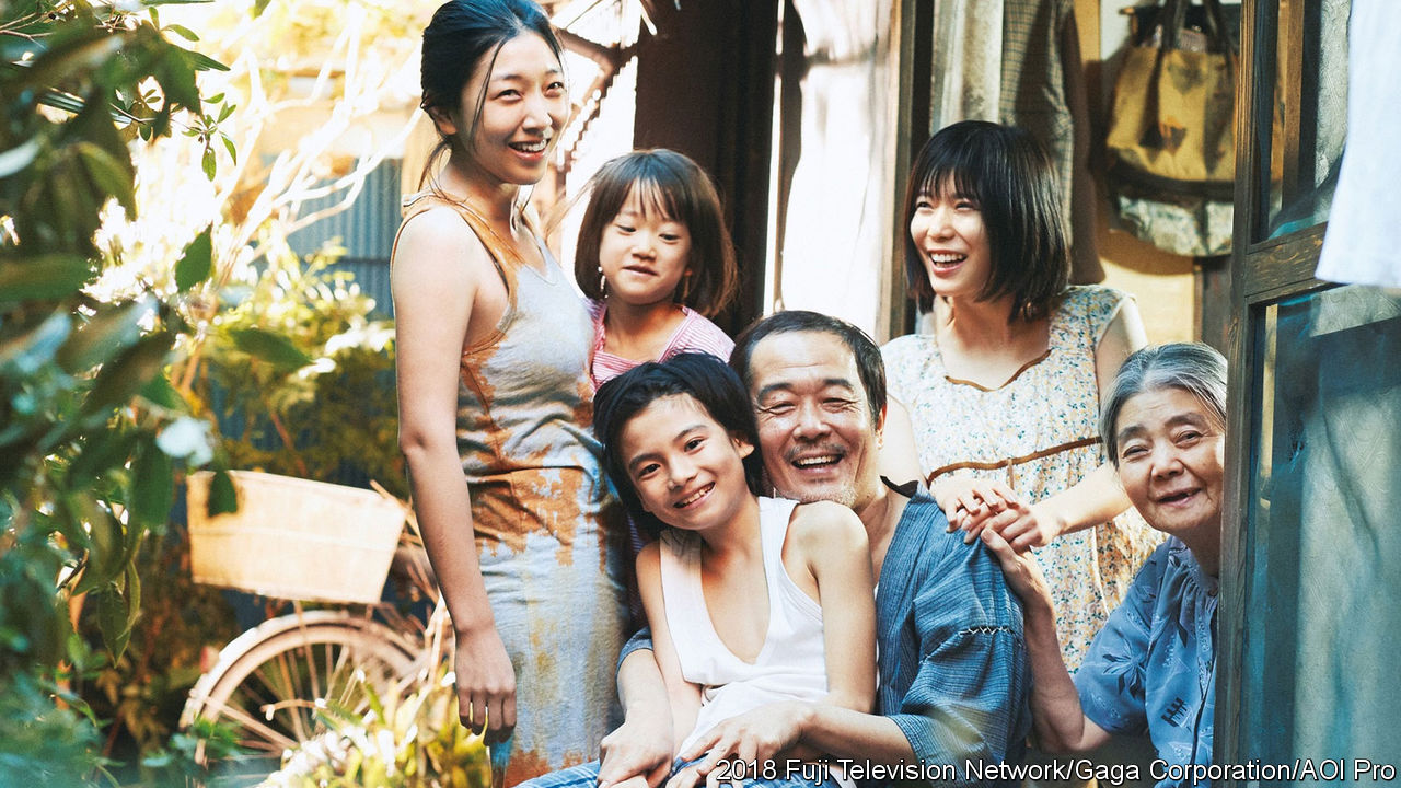 shoplifters_cannes_cultural_hater
