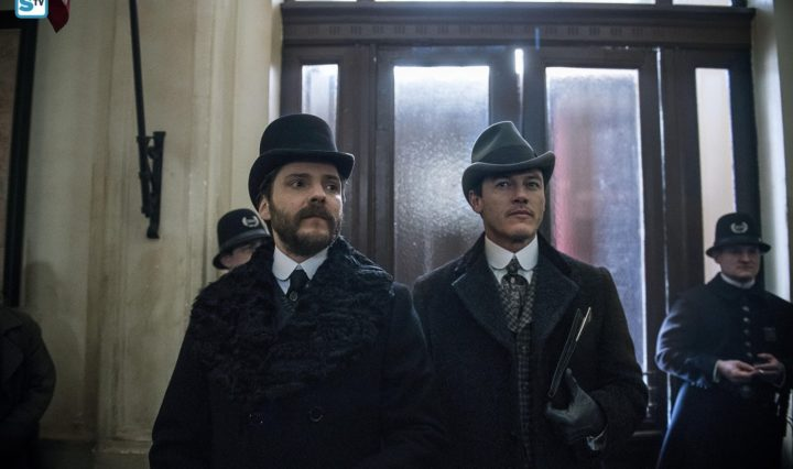 the-alienist-cultural hater