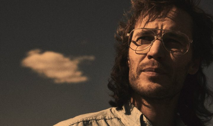 waco-taylor-kitsch-cultural-hater