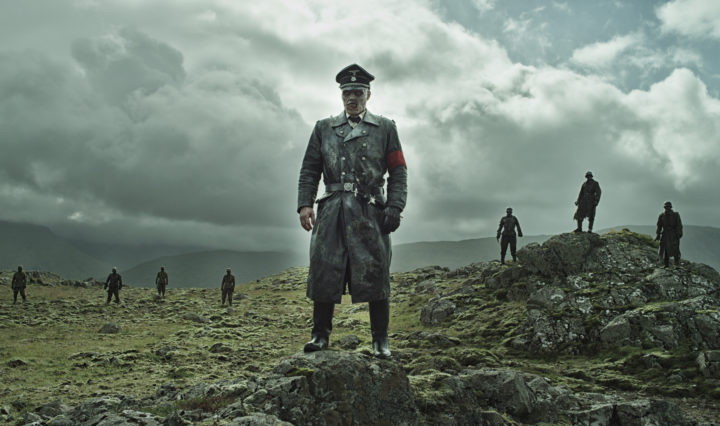 dead snow cultural hater header