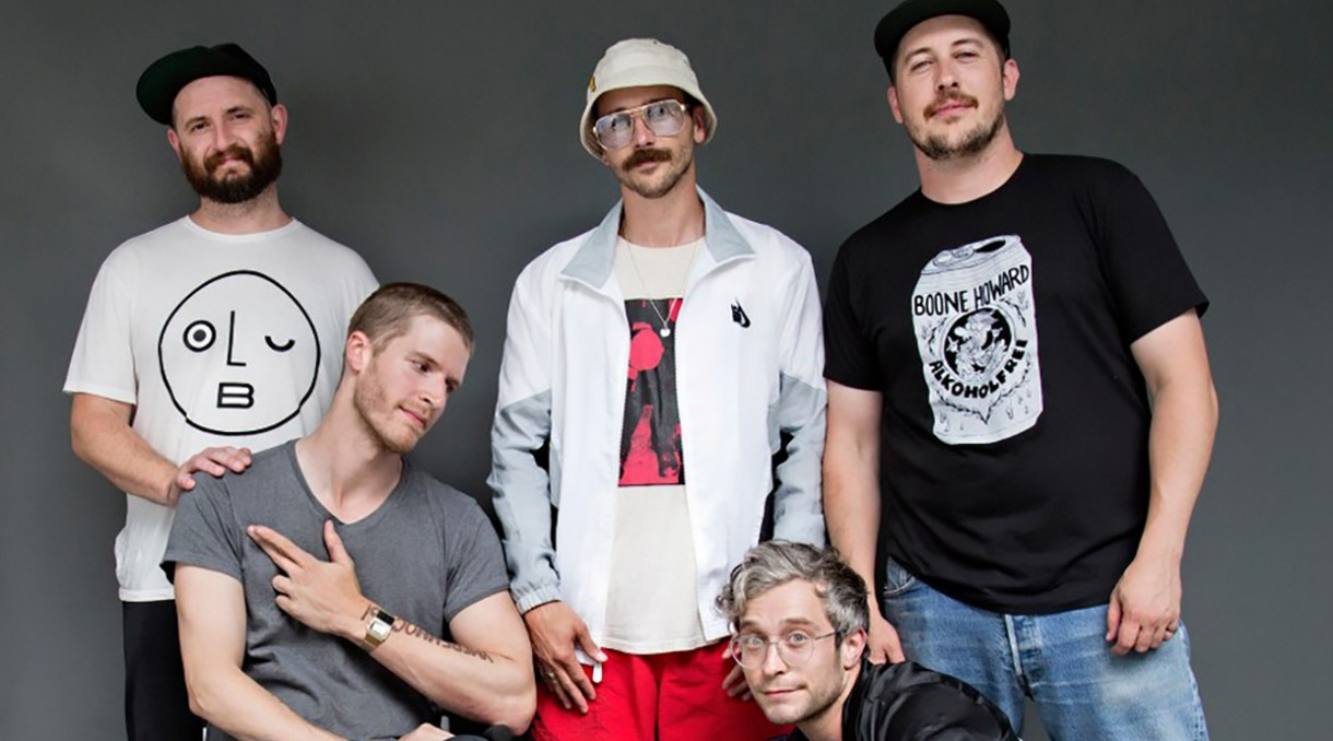 portugal the man cultural hater