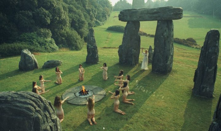 the-wicker-man-occultism-cultural-hater-header