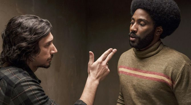 blackkklansman-cultural-hater-review-2018-2
