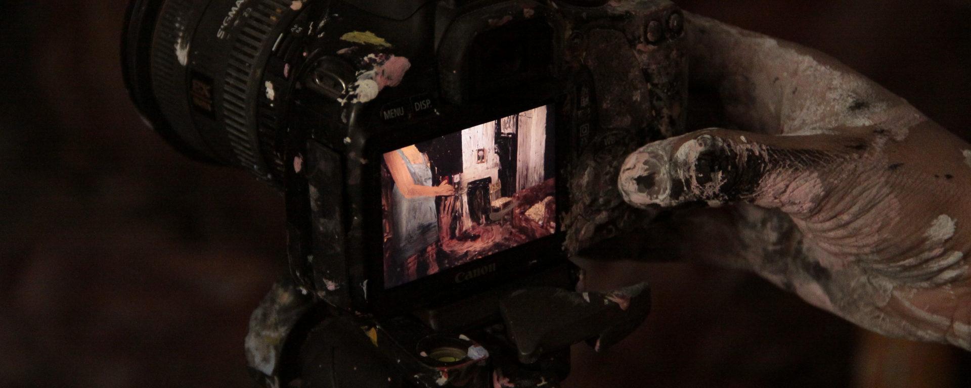 Cultural Hater Discusses La Casa Lobo With Cristobal Leon & Joaquin Cocina