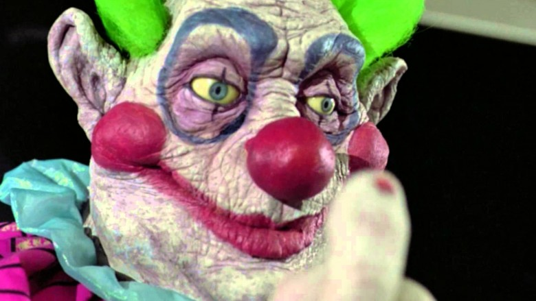 killer-klowns-from-outer-space-1988
