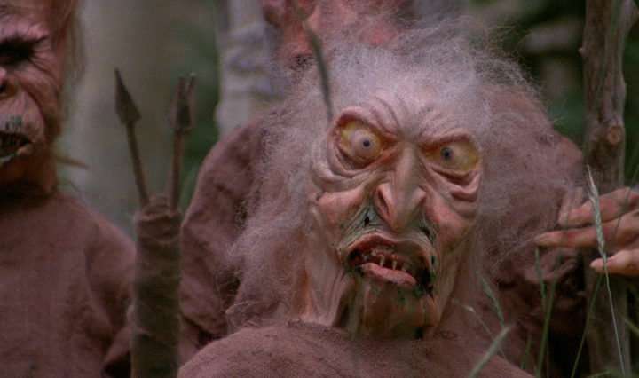troll2-cultural-hater-worst-movies