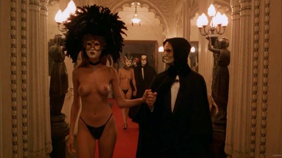 eyes wide shut cultural hater 20 horror movies