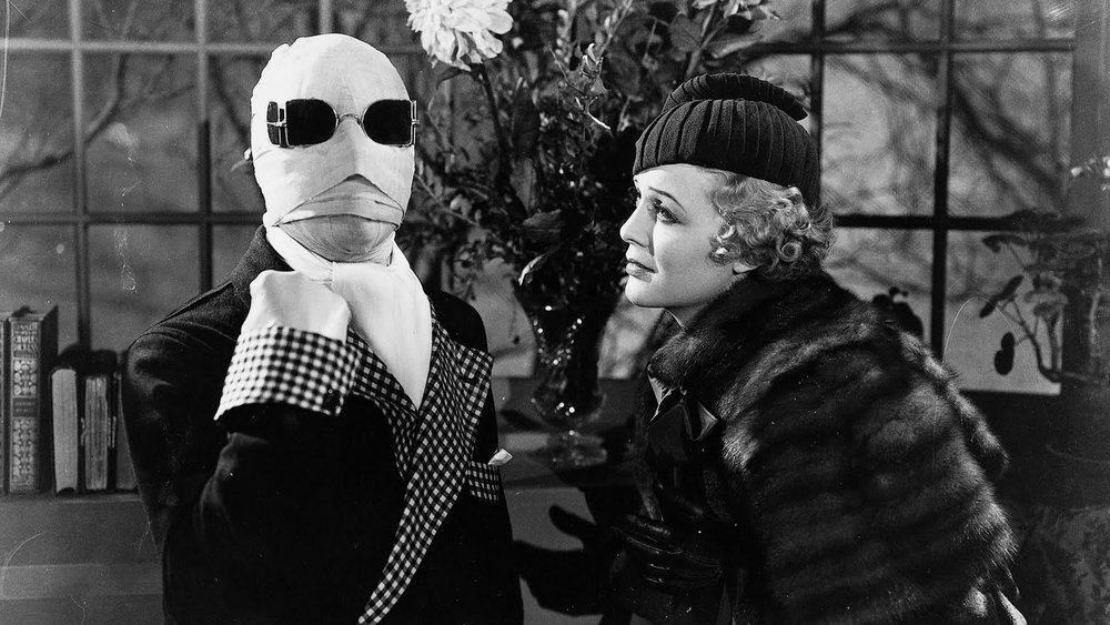invisible man cultural hater movie article