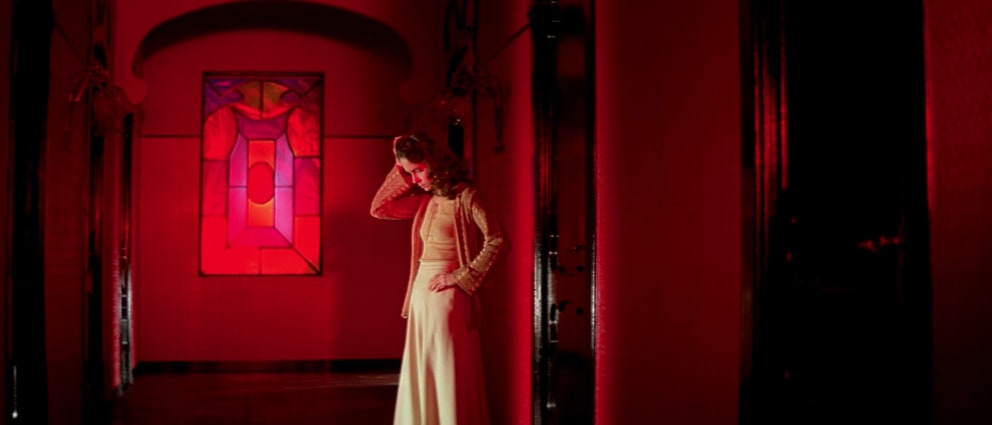 suspiria cultural hater 20 horror movies