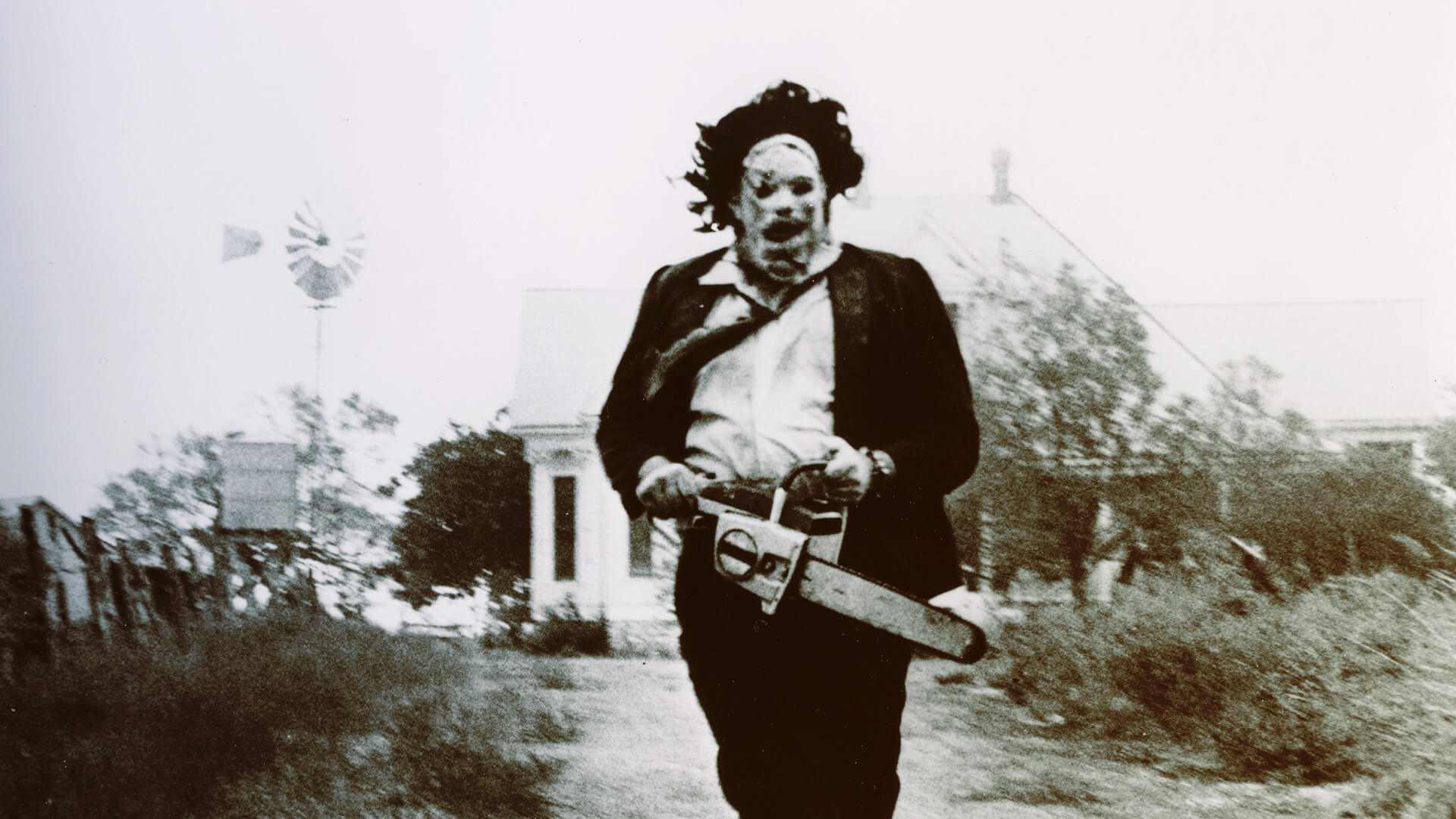 texas chainsaw massacre cultural hater 20 horror movies