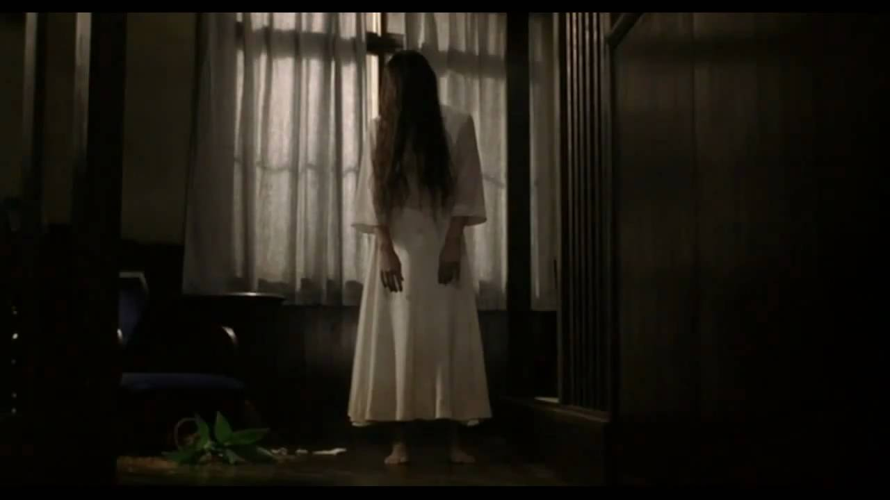 the ring 1998 ciultural hater 20 horror movies