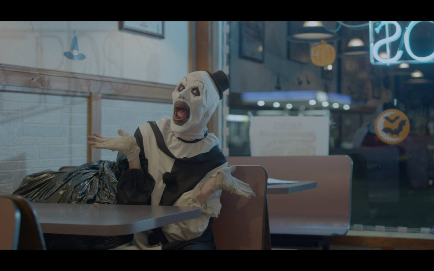 best horror movies of 2018 terrifier