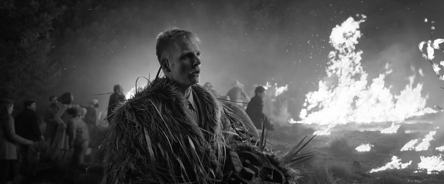 best movies of 2018 roma