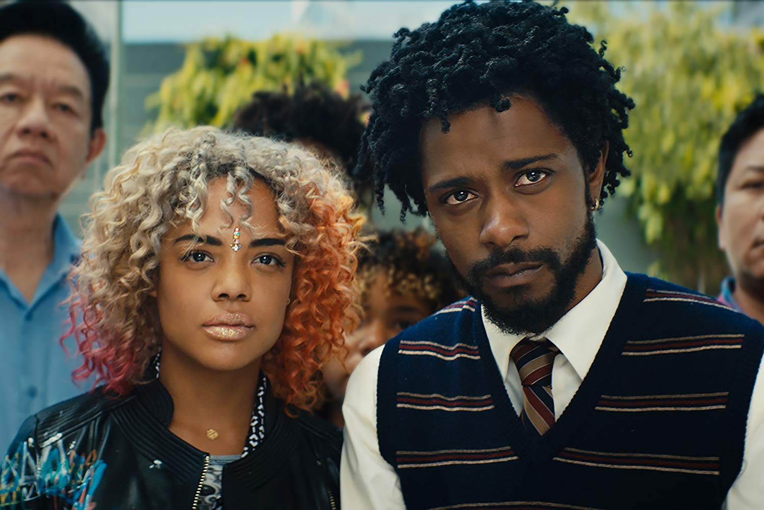 best ovies of 2018 ranking of cultural hater