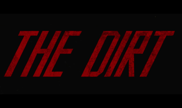 the dirt review by cultural hater