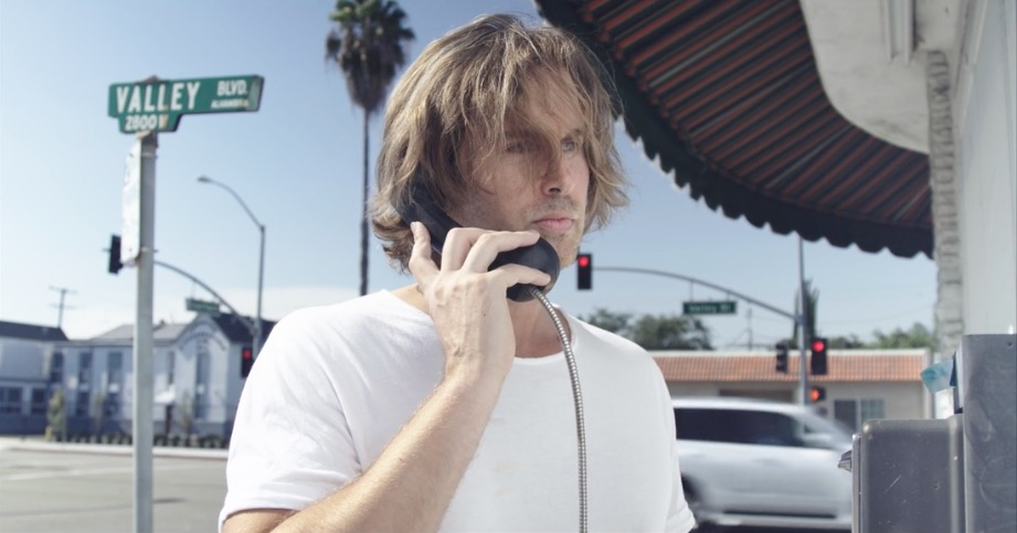 Best F(r)iends - greg sestero