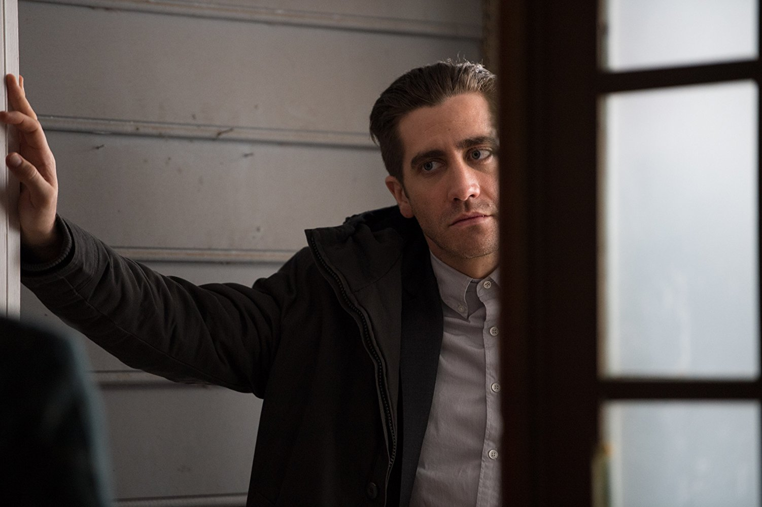 jake gyllenhaal in prisoners (2013) best roles of jake gyllenhaal